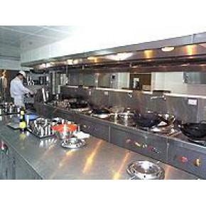 兰州厨房设备 青海不锈钢厨房设备厂 甘肃裕洁厨房设备专业