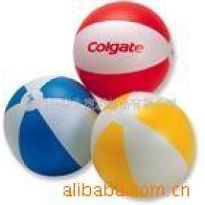 充气玩具,充气沙滩球,各类广告球等