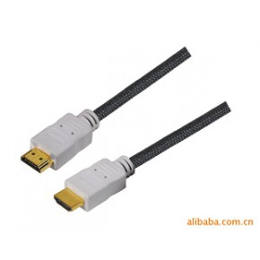 HDMI高清连接线 泰立德