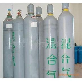 氮气+氢气混合气 中国 氮气+氢气(%)