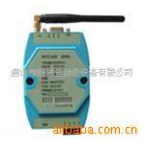 GPRS无线数据传输模块 GPRS移动通信模块