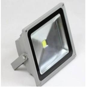 (热推)优质LED工矿灯系列首选——飞博LED