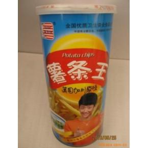 美洋圣加食品公司休闲食品批发招商