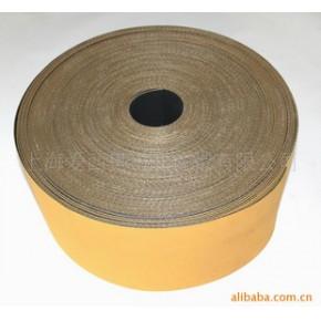 节能纺织聚脂龙带各类尺寸型号