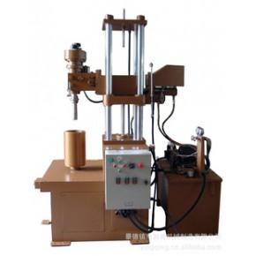 成型机,压坯机 成型设备