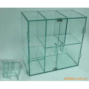 平板玻璃、玻璃置物柜、玻璃展示柜