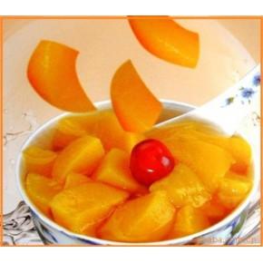 代理加盟 果蔬食品 罐头