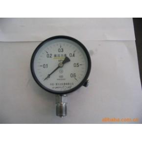 雷尔达  上海仪川  压力表、氨气表