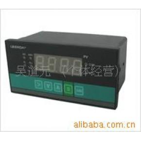 雷尔达  上海仪川  温度、流量、压力显示控制仪、