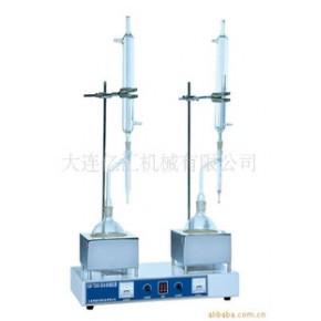 DZY-009A 水分测定器