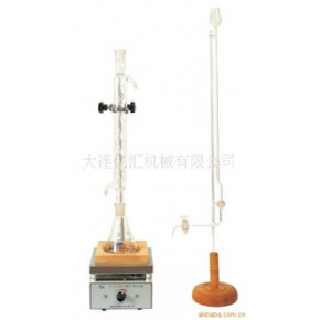 DZY-011 酸值酸度测定器