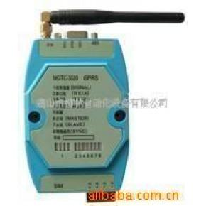 GPRS传输模块 柳林 数据
