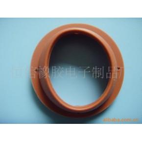 供硅橡胶圈、密封圈、防水圈、O型圈、油封