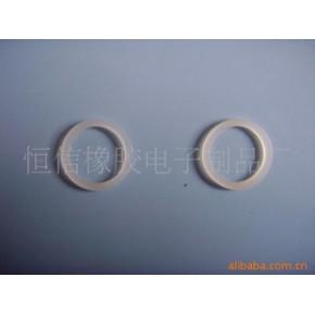 供硅橡胶圈、密封圈、防水圈、油封、O型圈