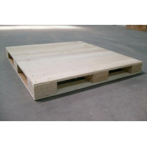 洛阳木材制品|洛阳包装箱|洛阳木托盘木材制品