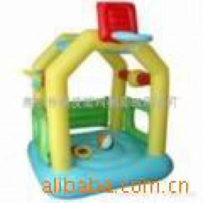 充气玩具,游戏跳床,游戏城堡,儿童玩具等