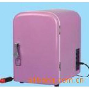 要批发优惠找上海太望小冰箱大降迷你车载小冰箱迷你冰箱
