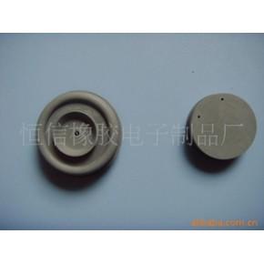 供硅橡胶杂件 胶垫 01