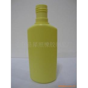 XZ-B1-清洁具塑料瓶-医药包装配件