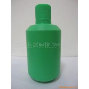 XZ-B2-化妆品塑料瓶-医药包装配件