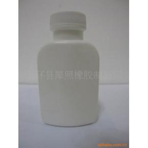XZ-B4-医药塑料瓶-医药包装配件