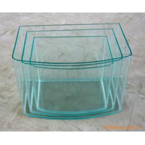 热弯玻璃/烤弯玻璃 TIANRAN