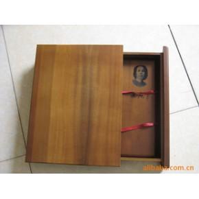 加工,制作订做各种书盒,书套,木制包装盒