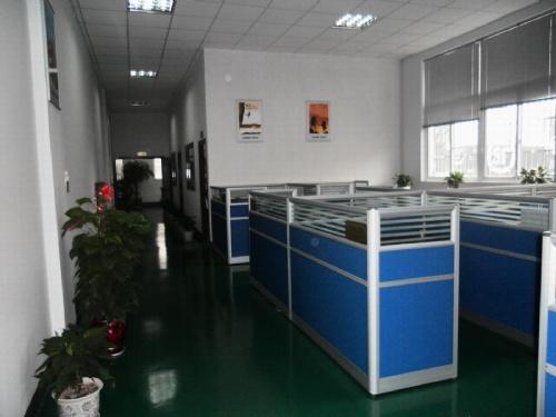 杭州嘉雷塑胶电子有限公司