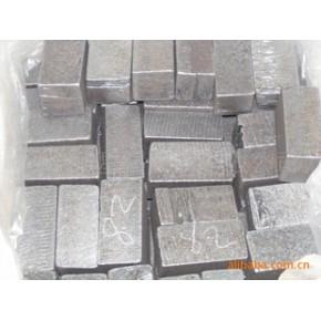 铸造纯铁,冶炼纯铁,不锈钢用纯铁,精密合金用纯铁