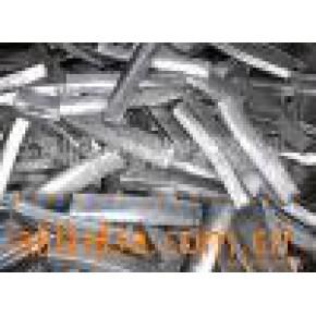 合金纯铁,铸造纯铁,冶炼纯铁,炉料纯铁,纯铁棒