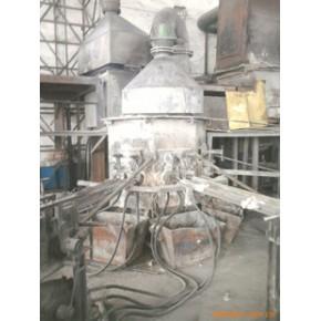 熔铜电炉 电炉 火法冶炼
