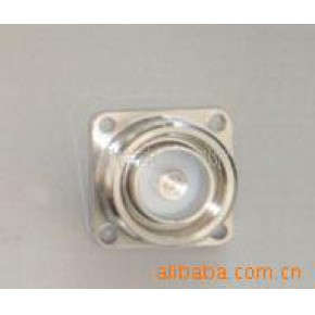 L29(7/16)-KFD型方板连接器,DIN型