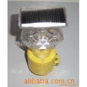 太阳能警示灯、太阳能频闪灯、太阳能交通信号灯