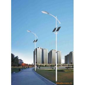 太阳能路灯、太阳能灯、太阳能马路灯