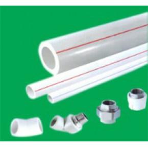 ppr冷水管ppr 水管自来水管塑料水管自来水管价格