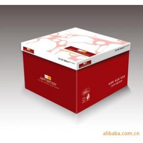 多款不同风采的蛋糕盒子.欢迎您的选购
