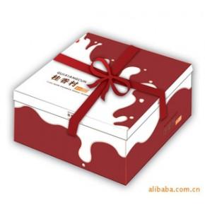 多款蛋糕包装已上市,本款有清晰的图案,欢迎您的选购
