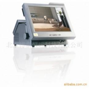 生意经御龙/121CE-0触摸屏,收款机,POS