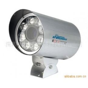 红外一体化防水摄像机 BVISION