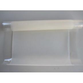 厂家低价直销食品级硅胶片