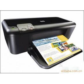 喷墨打印机惠普彩色HP Deskjet D2668