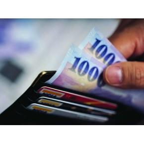 【佰诚投资】烟台地区各种消费抵押贷款  烟台开发区抵押贷款