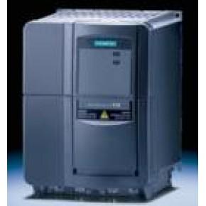 西门子变频器一级代理商 6SE6430-2UD31-5CA0