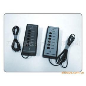 氖灯电压检测表 氖灯电压检测表