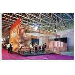 2012第八届中国(上海)国际门窗幕墙及建筑遮阳展览会