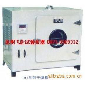 电热鼓风干燥箱 实验/试验仪器 现货品种齐全 价格低
