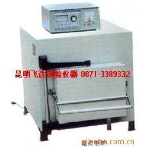 SX2-4-10箱式电阻炉  实验/试验仪器 现货品种齐全 价格低