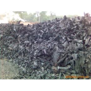 硅、铜、等工业用木炭 湛江市