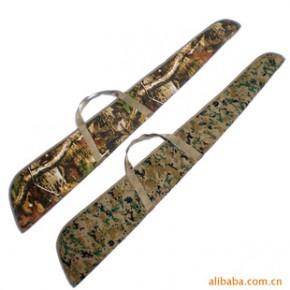 高品质各式各样工具袋(订做)