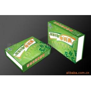 提供产品包装设计,外包装盒设计, 武汉包装设计公司